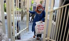 الصحة الفلسطينية: حالتا وفاة بكورونا و521 إصابة جديدة