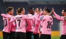 بعد استقالة بارتوميو: لاعبو برشلونة يتراجعون عن موقفهم!