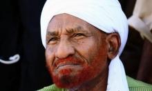 المهدي يجيب: لماذا دُفع السودان باتجاه التطبيع؟