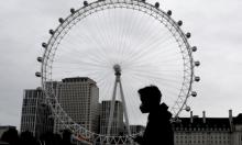 مليون مصاب بكورونا في بريطانيا وإغلاق واسع وشيك