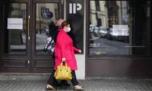 سابقة عالمية: سلوفاكيا تفحص جميع مواطنيها لتشخيص الإصابة بكورونا