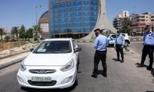 الصحة الفلسطينية: 6 وفيات و540 إصابة كورونا جديدة