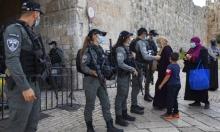 بسبب معارضة الحريديين: الحكومة تؤجل قرار رفع غرامات كورونا