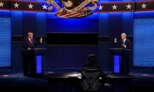 من يفوز بالرئاسة... تجمعات ترامب الصاخبة أم هدوء بايدن؟