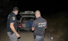 3 قتلى من البعنة وجديدة المكر وساجور في جريمة إطلاق نار