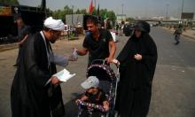 وفيات كورونا: 67 في المغرب و56 بالعراق و37 بالأردن و31 في تونس