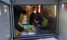 """الجزائر: الفتور في وجه """"دستور الجمهورية الجديدة"""""""