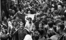 66 عامًا على ثورة الجزائر.. من الاجتماع السري إلى الاستقلال