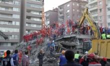 زلزال تركيا: أمل العثور على ناجين يتلاشى