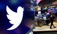 السلطوية الرقمية: كيف تُسكت السعودية أصوات المعارضين لها؟