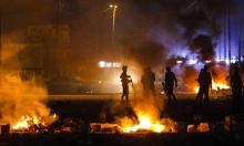 العراق: تظاهرات في عدّة مدن وصدامات في البصرة واغتيال زعيم قبليّ