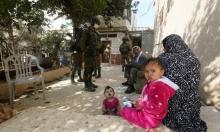 تقرير: الاحتلال قتل 7 أطفال فلسطينيين منذ بدء 2020