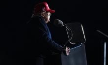 تغيير جوهريّ أدخله ترامب في نهج الجمهوريين الاقتصاديّ