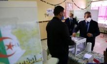 الجزائر: مقاطعة واسعة لاستفتاء التعديل الدستوري