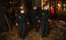 ألمانيا: مقتل طفل سوري طعنًا فيبرلين