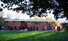 الانتخابات الأميركيّة: افتتاح مراكز الاقتراع.. وفرز لأصوات أول بلدة
