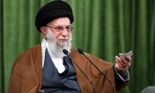 خامنئي: فوز بايدن لن يؤثر على سياسة إيران