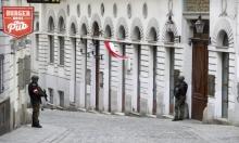 إدانات عربيّة لهجوم فيينا الإرهابيّ