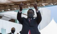 مالاوي تعتزم فتح سفارة لدى إسرائيل في القدس المحتلة