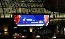 الانتخابات الأميركية: تبادل الاتهامات وجدل حول إعلان النتائج