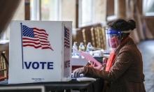 الانتخابات الأميركية: ولايات تواجه مشاكل تقنية في عملية الاقتراع