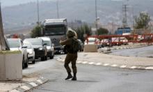 حوارة: الاحتلال يعدم مستشارًا قانونيا بالأمن الوقائي الفلسطيني