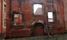 كورونا: ارتفاع بالإصابات والوفيات عالميا وإغلاق بدول أوروبية