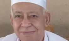 وفاة مسن من دير الأسد إثر إصابته بفيروس كورونا