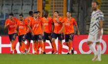 دوري الأبطال: خسارة خارجية مباغتة لمانشستر يونايتد