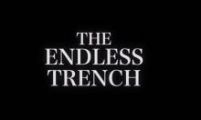 """فيلم """"إندليس ترينش"""" يُرشّح لجائزة الأوسكار"""