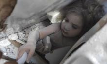 زلزال إزمير:ارتفاع عدد القتلى لـ112 وإنقاذ طفلة بقيت 91 ساعة تحت الأنقاض