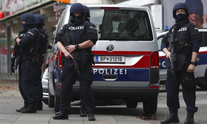 """مستشار النمسا يدعو الاتحاد الأوروبي إلى مكافحة """"الإسلام السياسيّ"""""""