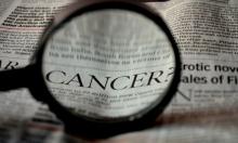 كيف أضرّ انتشار كورونا مرضى السرطان؟ دراسة تُجيب
