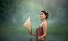 """""""النساء شاركن في الصيد والغزو منذ آلاف السنين"""""""