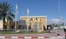 وزير الداخلية الإسرائيلي يقرر فتح المعبر مع الأردن بدءا من الثلاثاء