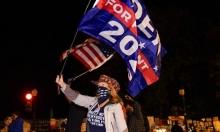 تضاؤل فرص الديمقراطيين في استعادة السيطرة على مجلس الشيوخ الأميركيّ
