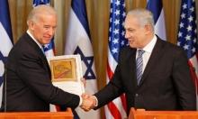 اليمين الإسرائيلي خائب الأمل: الضم يستوجب انتخاب ترامب