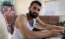 اتهام 3 شبان يهود باعتداء عنصري على عربي من اللد