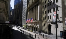 ازدياد الإصابات بكورونا مقلق للاقتصاد الأميركي