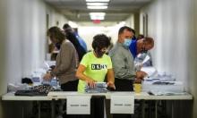 هل ستتدخّل المحكمة الأميركيّة العُليا في الانتخابات؟