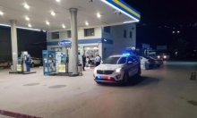 دالية الكرمل: اتهام شابين بالسطو على محطات وقود