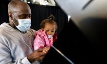 كورونا عالميًّا: حصيلة المصابين تتجاوز 49 مليونا والمتعافون يتجاوزون 35 مليونا