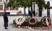 هجوم فيينا: إغلاق مسجدين وتوقيف رئيس جهاز مكافحة الإرهاب عن العمل