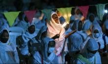 عمليات عسكرية مستمرّة في أثيوبيا ومخاوف من حرب دامية