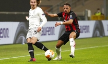 ريال مدريد يدرس إمكانية إبرام صفقة عربية