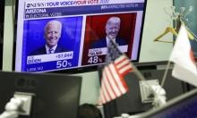 """""""فيسبوك"""" يحظر مجموعة مؤيدة لترامب: دعوات للعنف لنزع الشرعية عن العملية الانتخابية"""