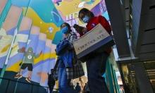 الصين: النمو الاقتصادي يستمر بارتفاعه