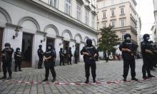 مسلمو النمسا يخشون من تصاعد الكراهية ضدهم
