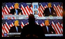 الإعلام الأميركيّ يُنحي الرئيس!