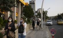 تركيا: إقالة محافظ البنك المركزي مع تسجل الليرة مستويات متدنية